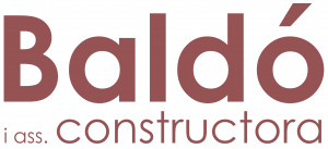 Baldo i Associats Constructora